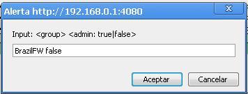 BFW Firewall & Router • View topic - MLdonkey en BrazilFW